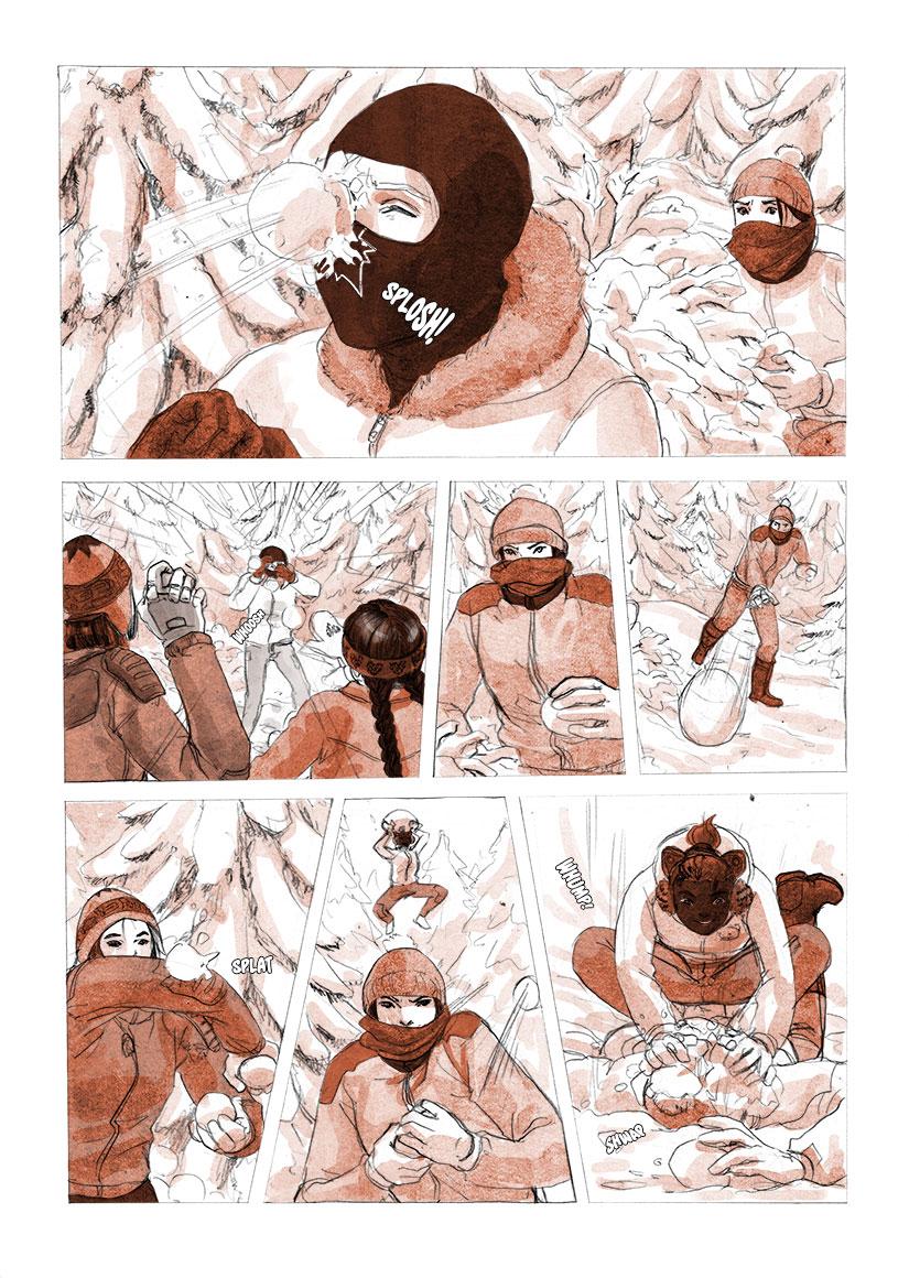 Buch 01, Spezial 02 – Seite 02
