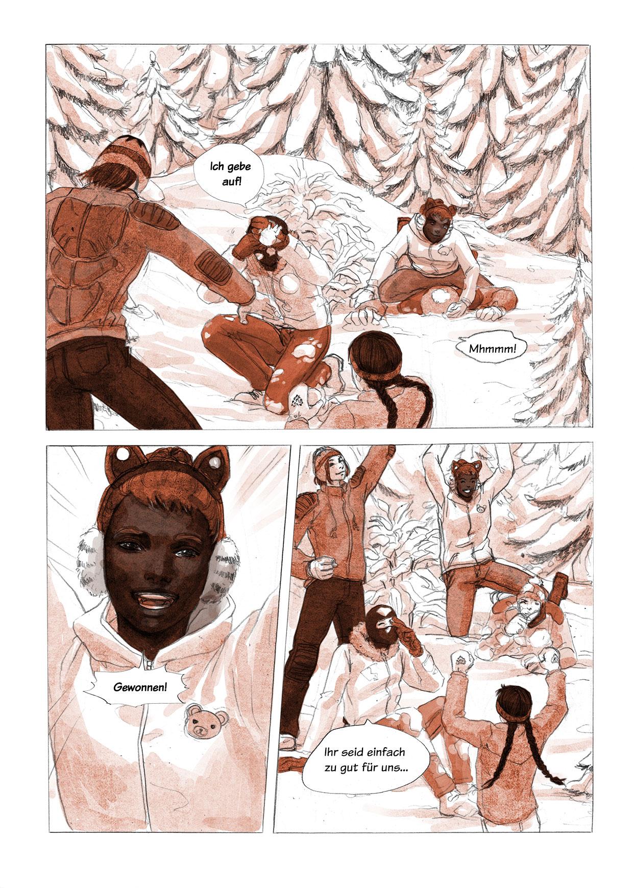 Buch 01, Spezial 02 – Seite 03