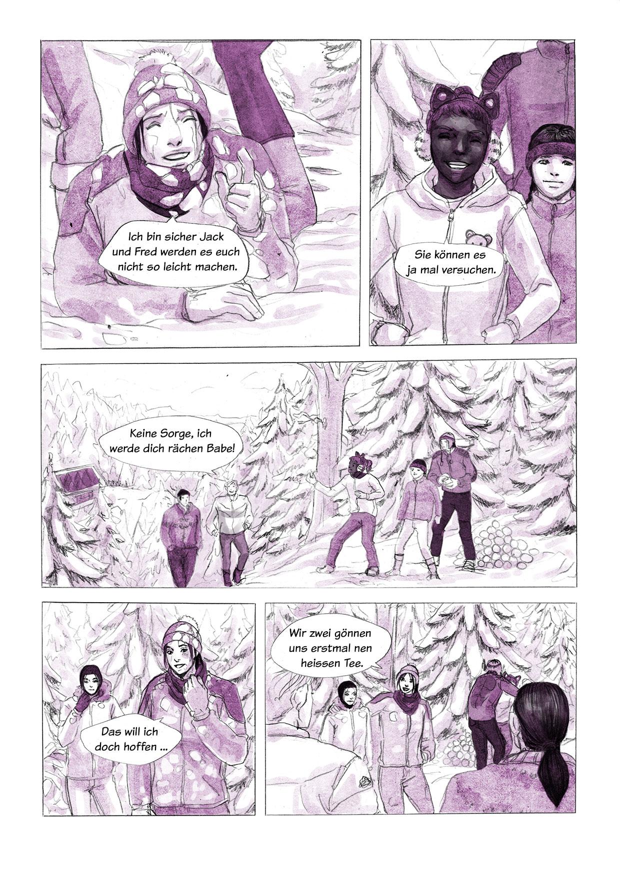 Buch 01, Spezial 02 – Seite 04