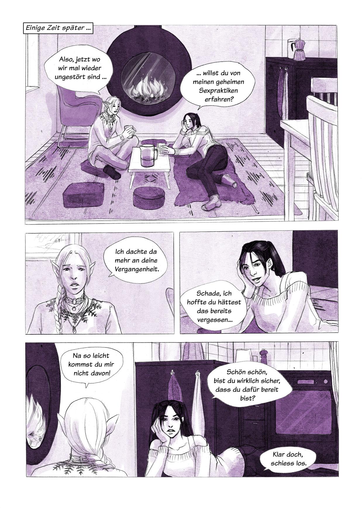 Buch 01, Spezial 02 – Seite 05