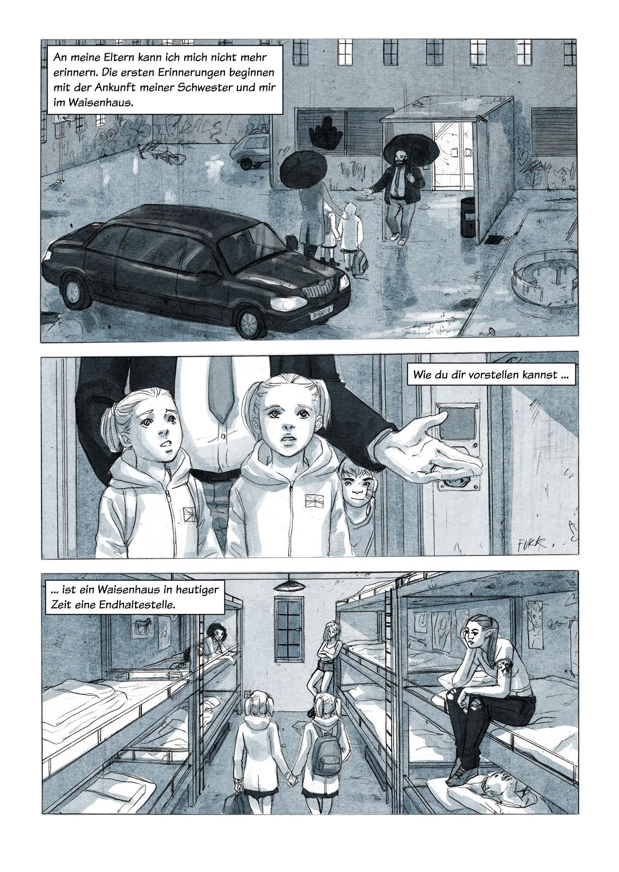 Buch 01, Spezial 02 – Seite 06