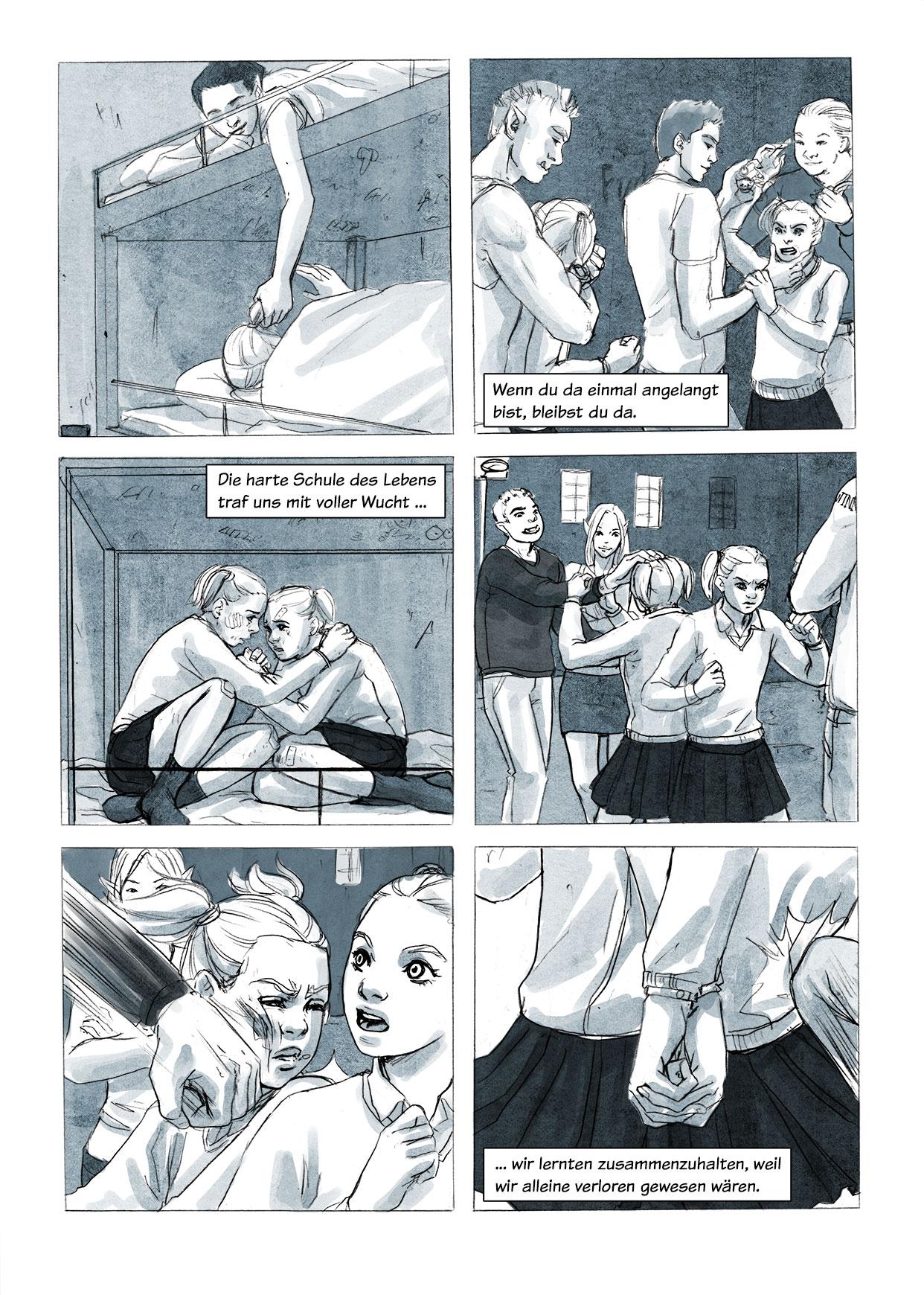 Buch 01, Spezial 02 – Seite 07