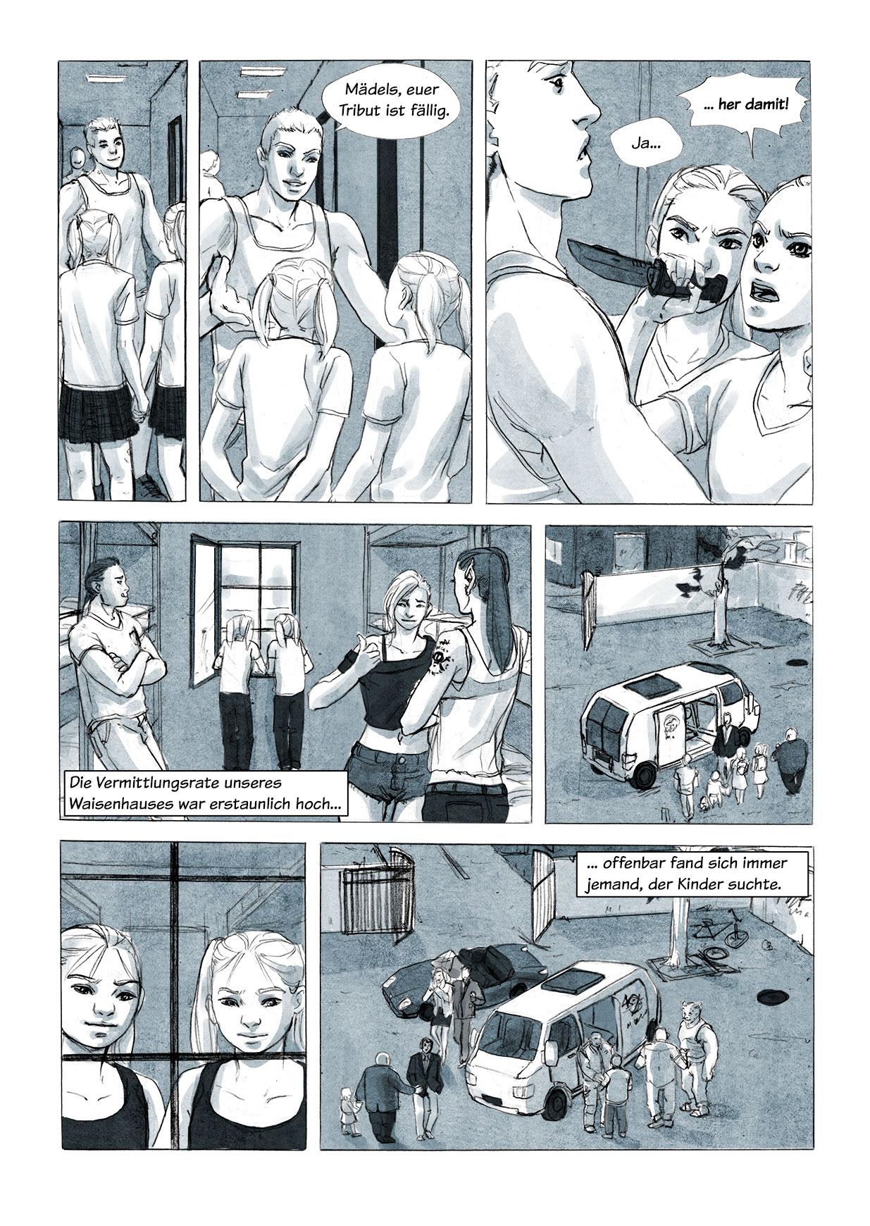Buch 01, Spezial 02 – Seite 08