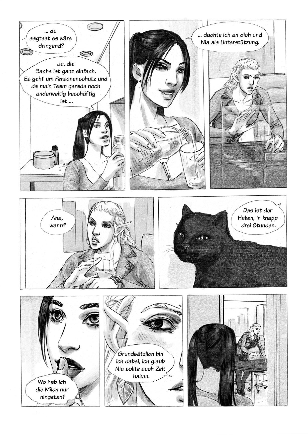 Buch 01, Kapitel 10 – Seite 11