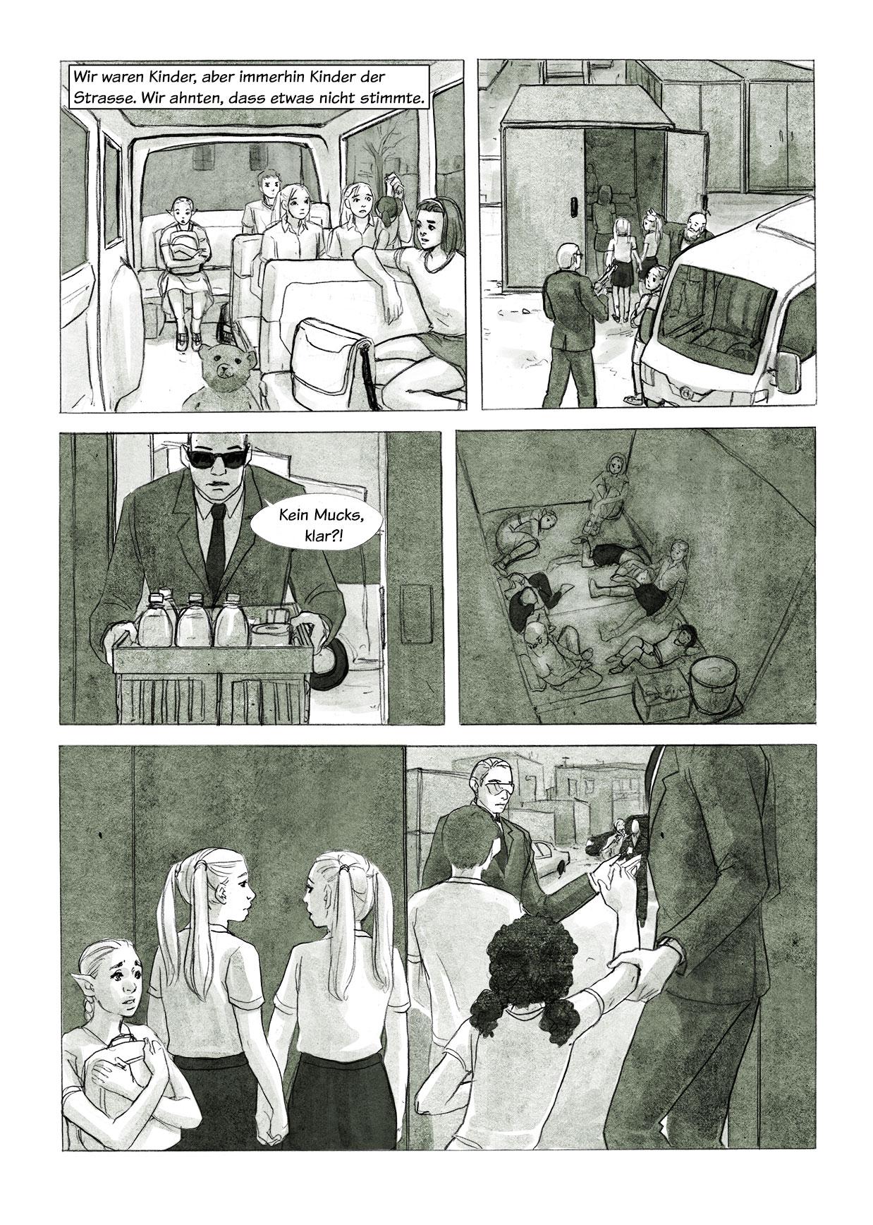 Buch 01, Spezial 02 – Seite 10