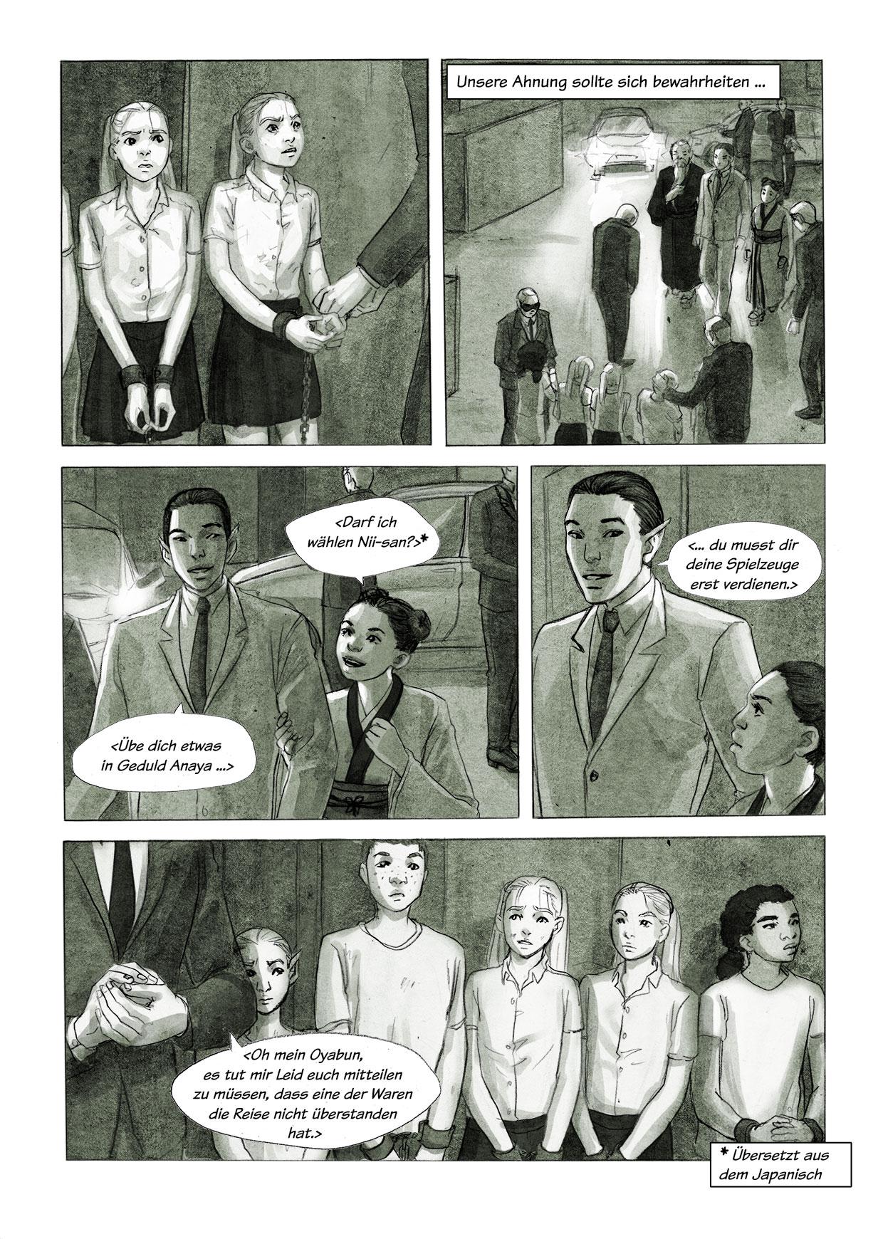 Buch 01, Spezial 02 – Seite 11