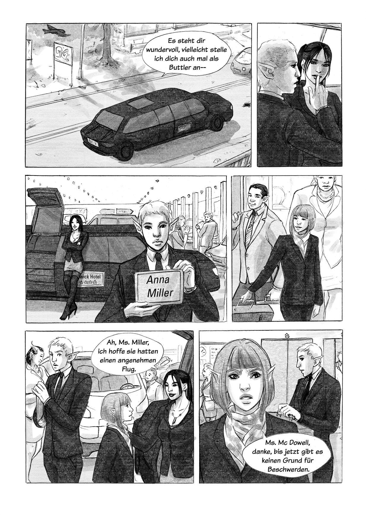 Buch 01, Kapitel 10 – Seite 21