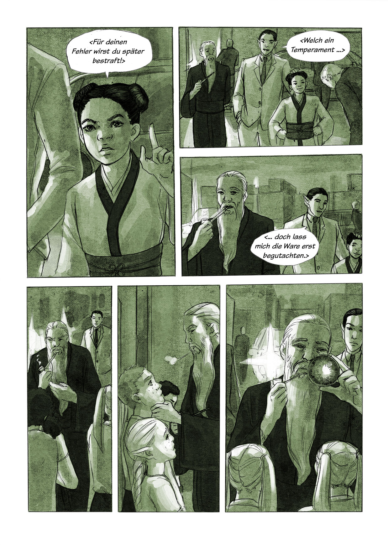 Buch 01, Spezial 02 – Seite 12