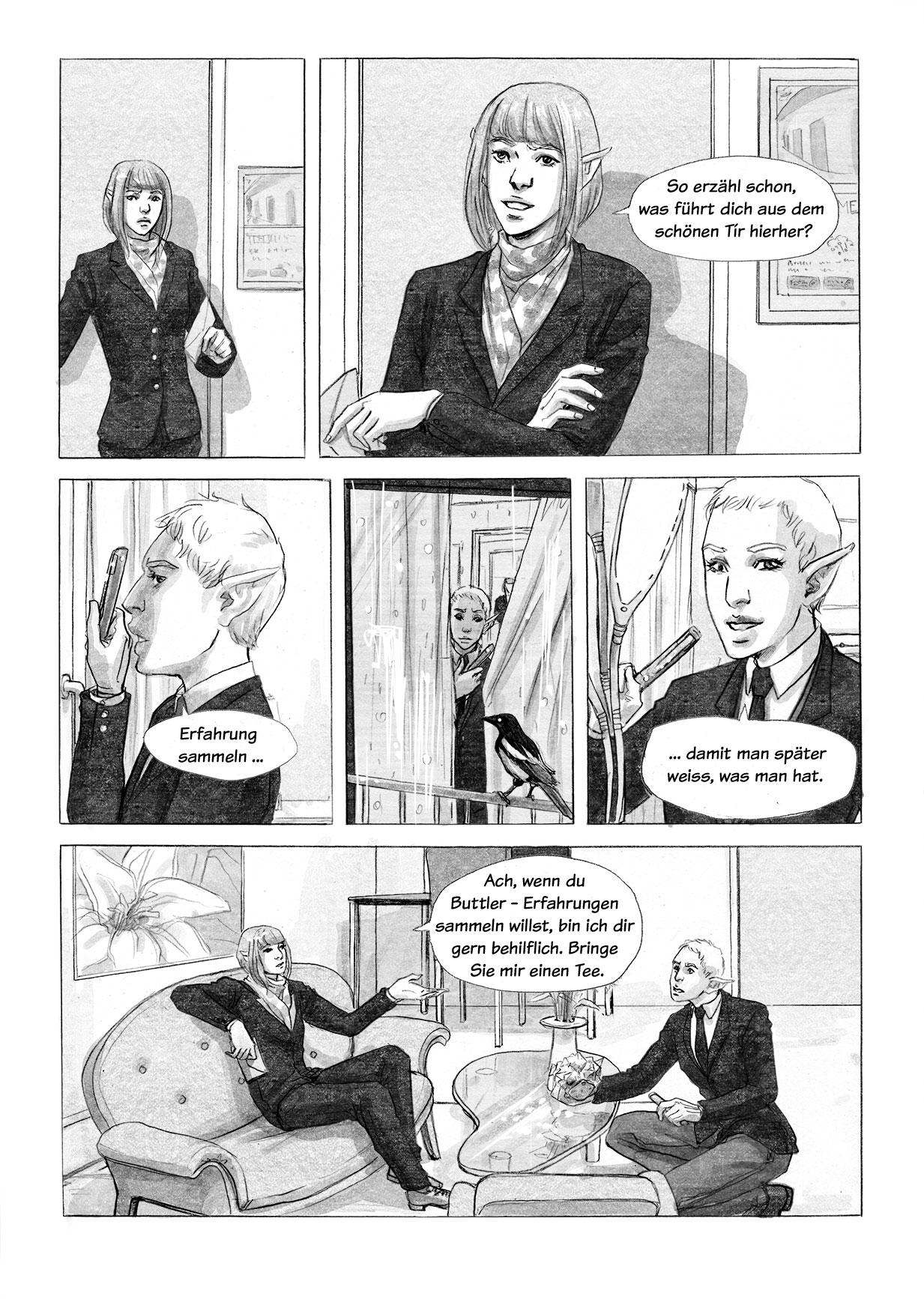 Buch 01, Kapitel 10 – Seite 23