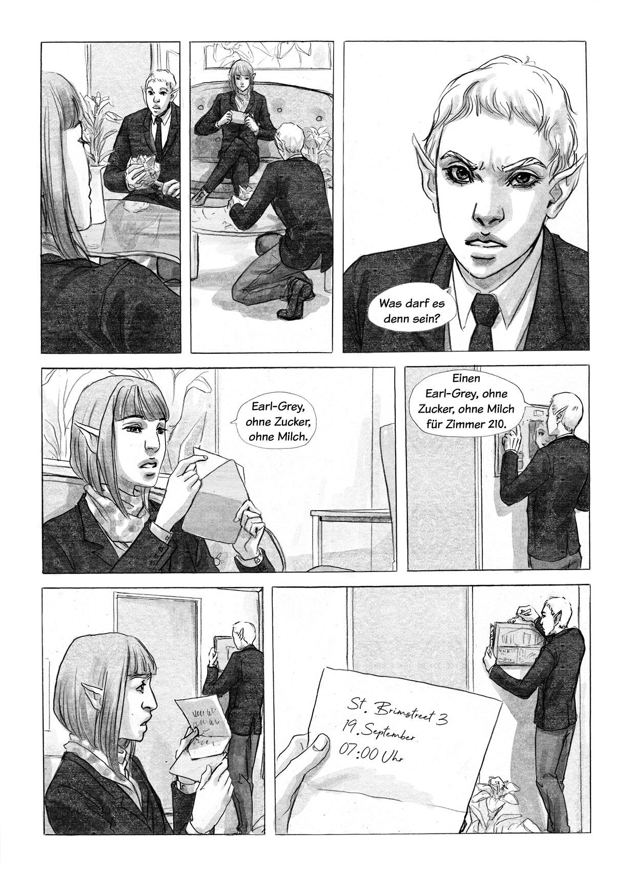 Buch 01, Kapitel 10 – Seite 24