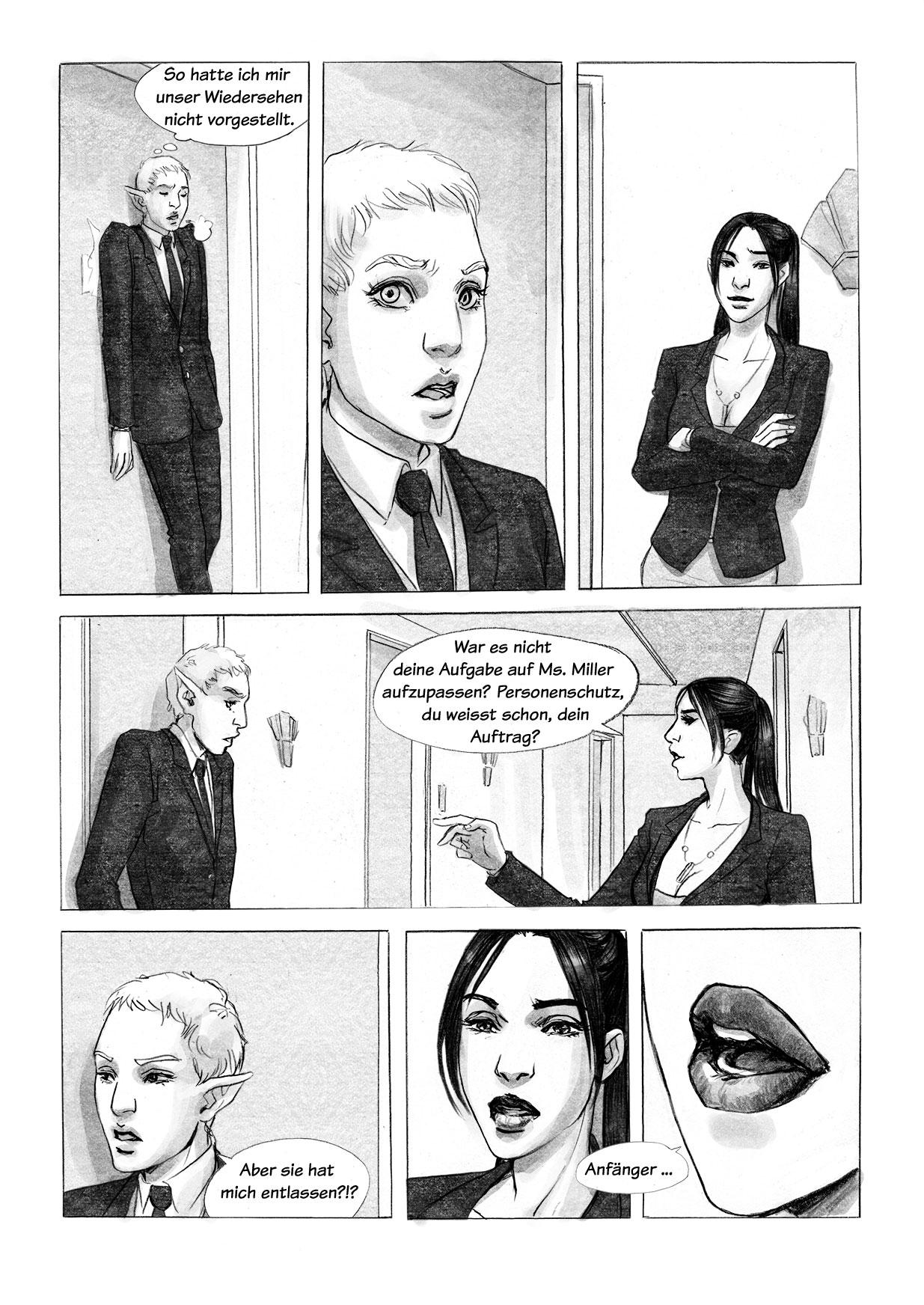Buch 01, Kapitel 10 – Seite 27