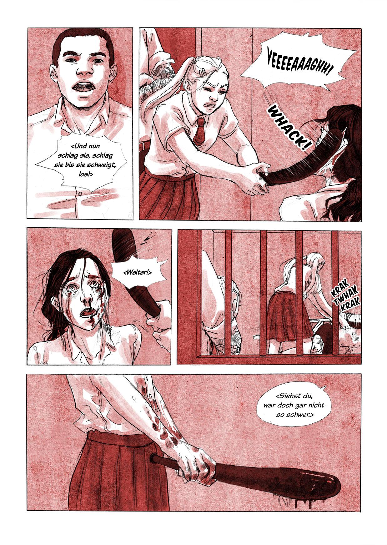 Buch 01, Spezial 02 – Seite 19