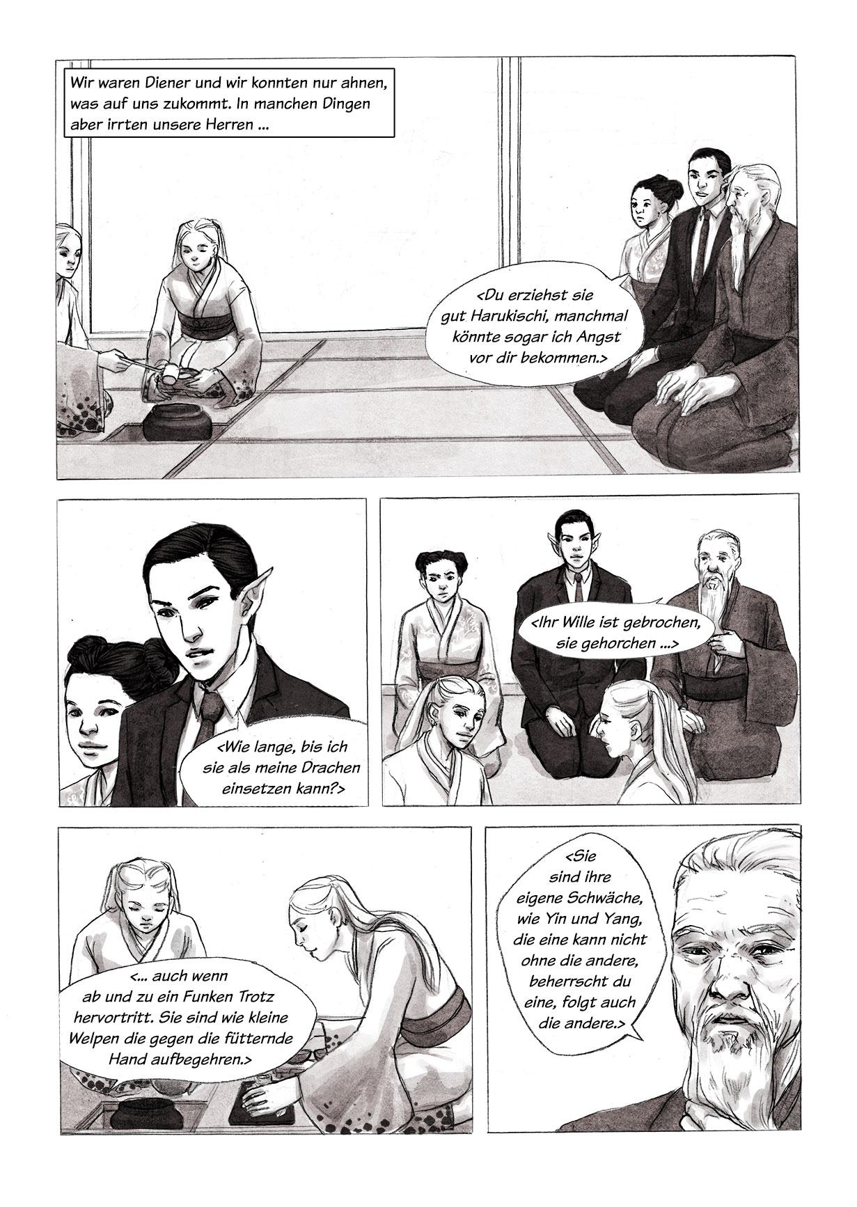 Buch 01, Spezial 02 – Seite 23