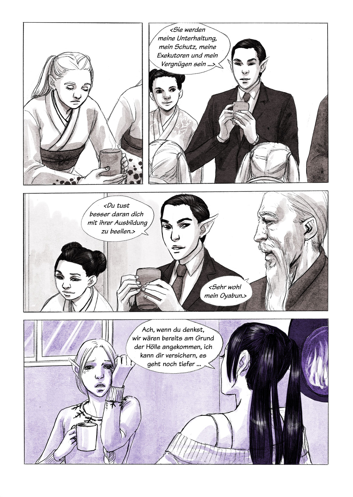 Buch 01, Spezial 02 – Seite 24