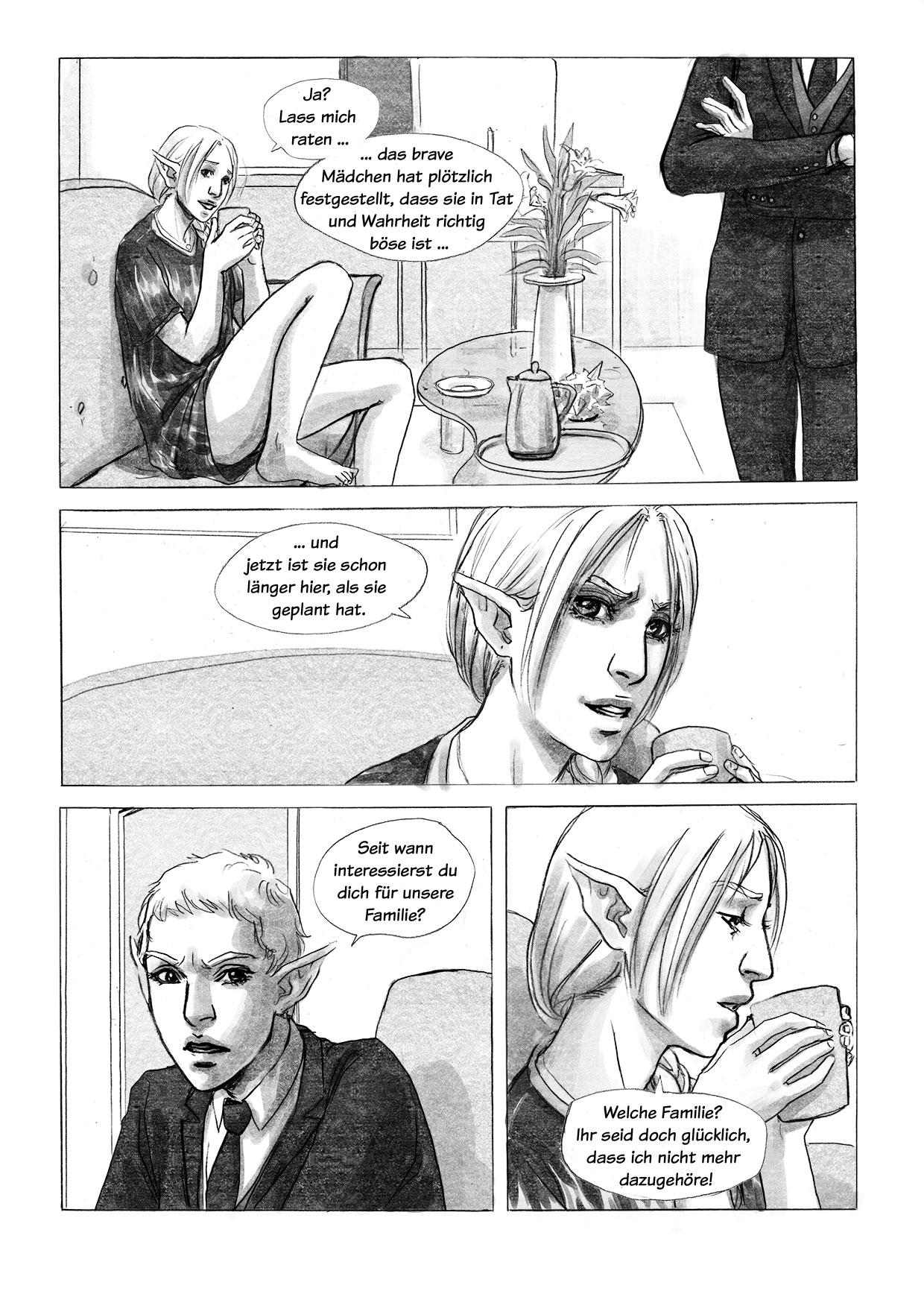 Buch 01, Kapitel 10 – Seite 35
