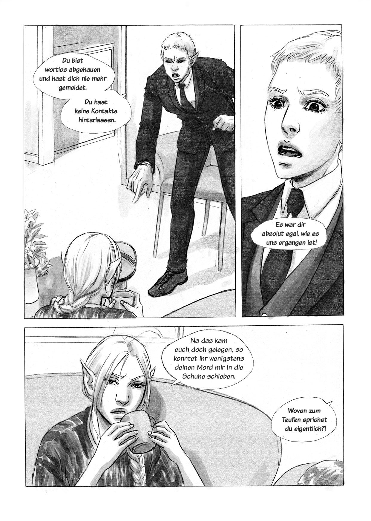 Buch 01, Kapitel 10 – Seite 36