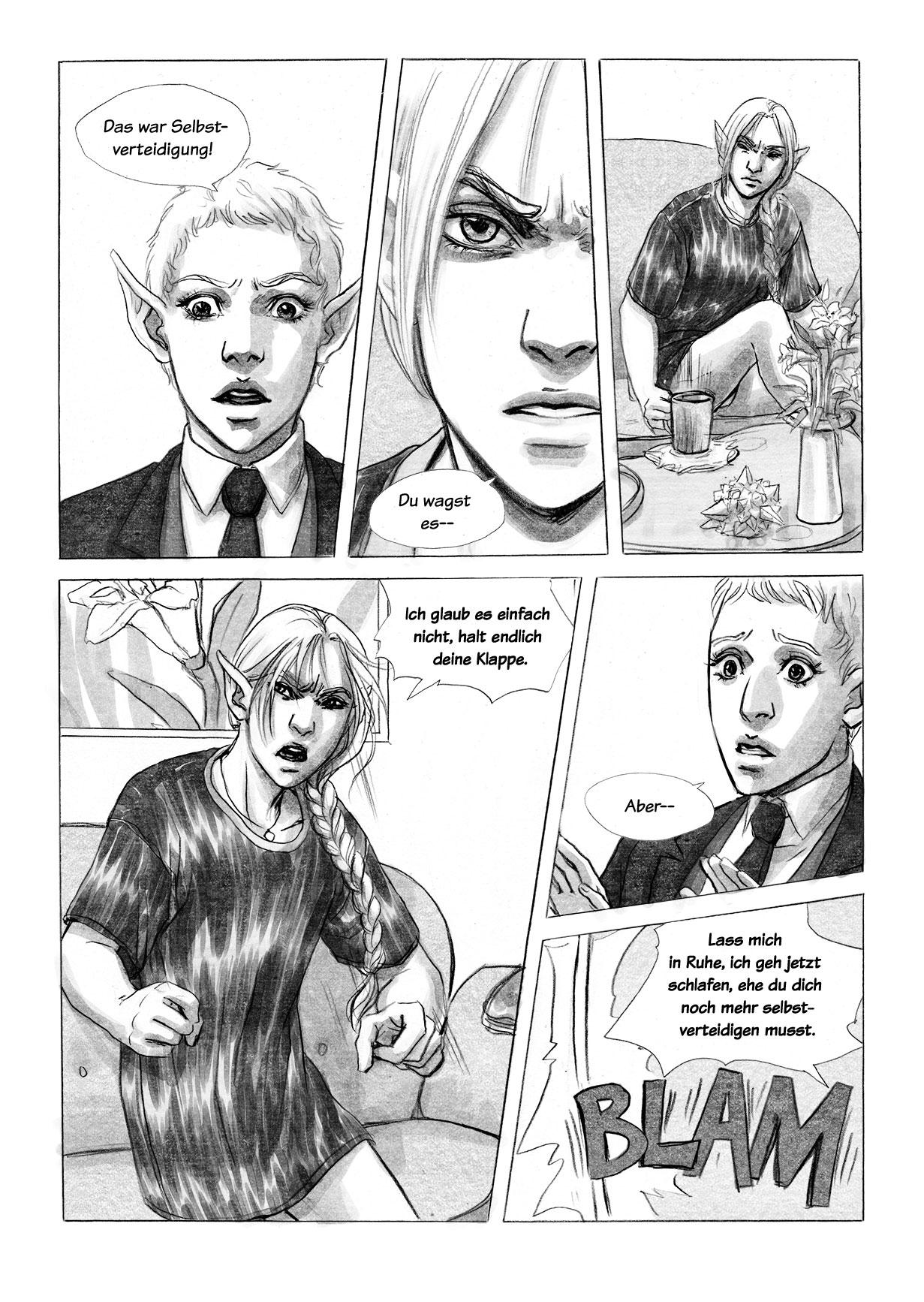Buch 01, Kapitel 10 – Seite 37