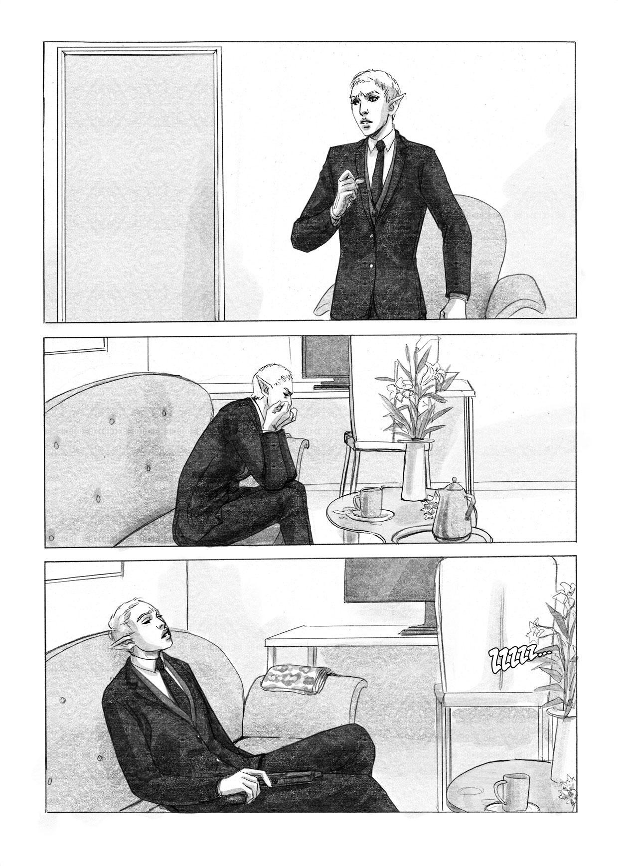 Buch 01, Kapitel 10 – Seite 38