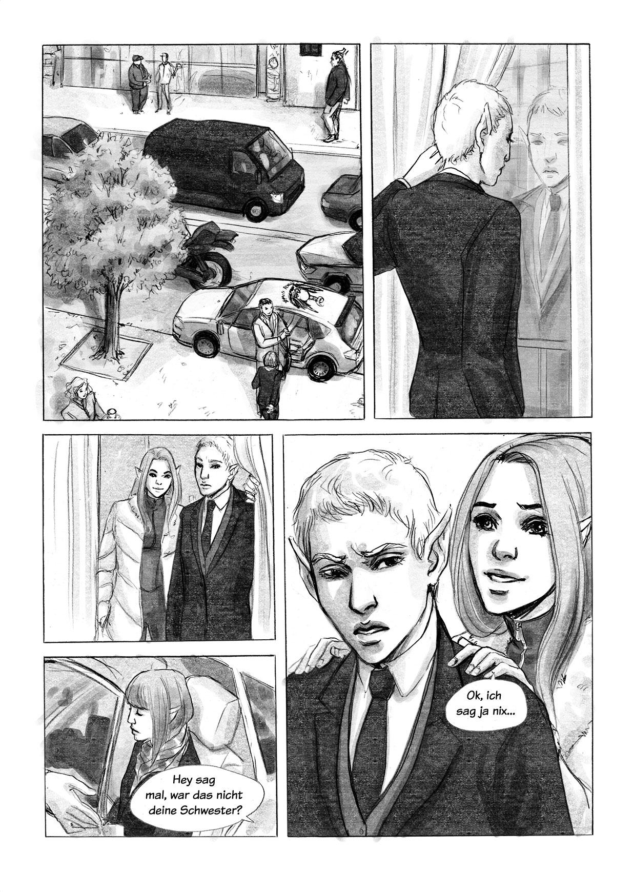 Buch 01, Kapitel 10 – Seite 39