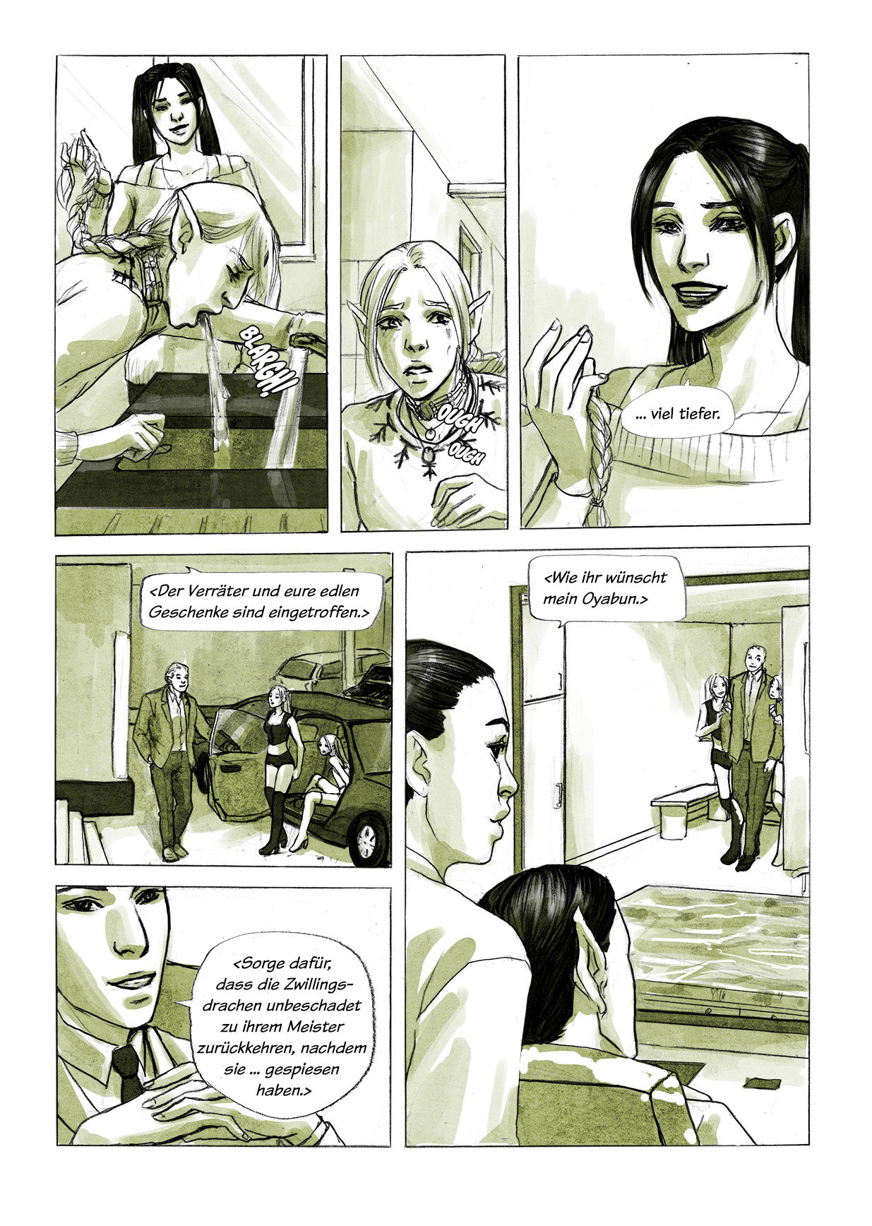 Buch 01, Spezial 02 – Seite 27