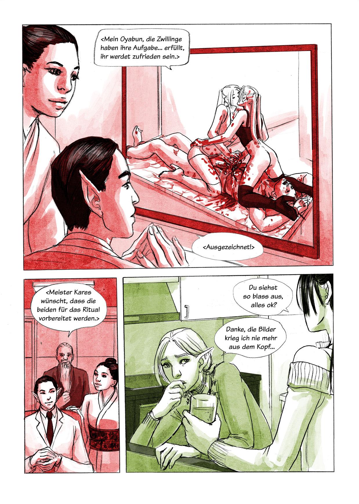 Buch 01, Spezial 02 – Seite 33