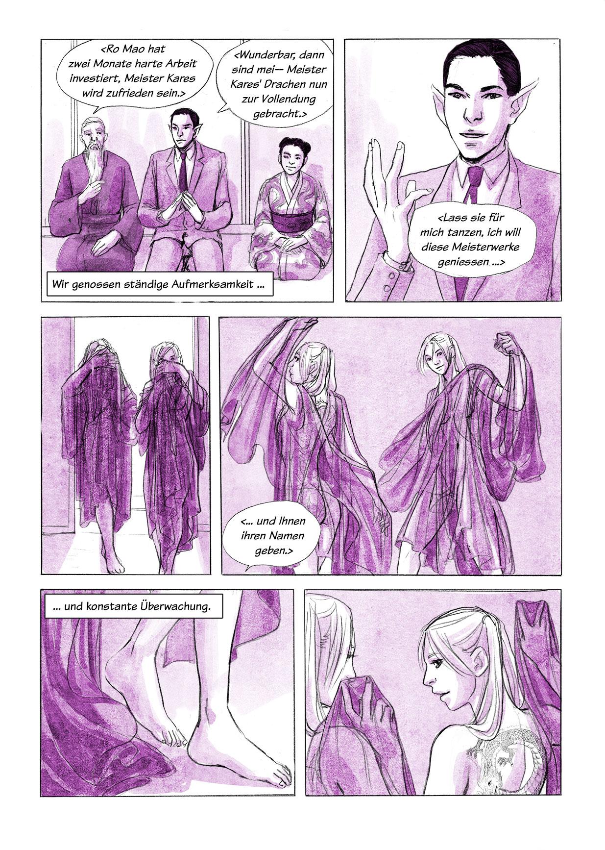 Buch 01, Spezial 02 – Seite 35