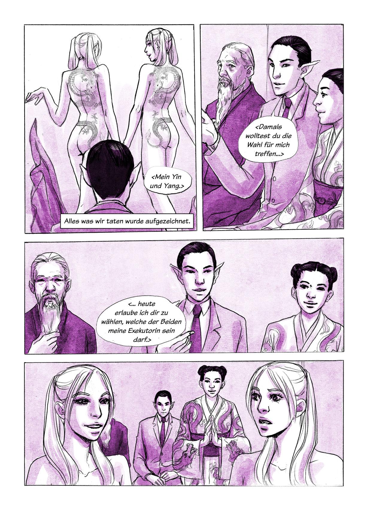 Buch 01, Spezial 02 – Seite 36