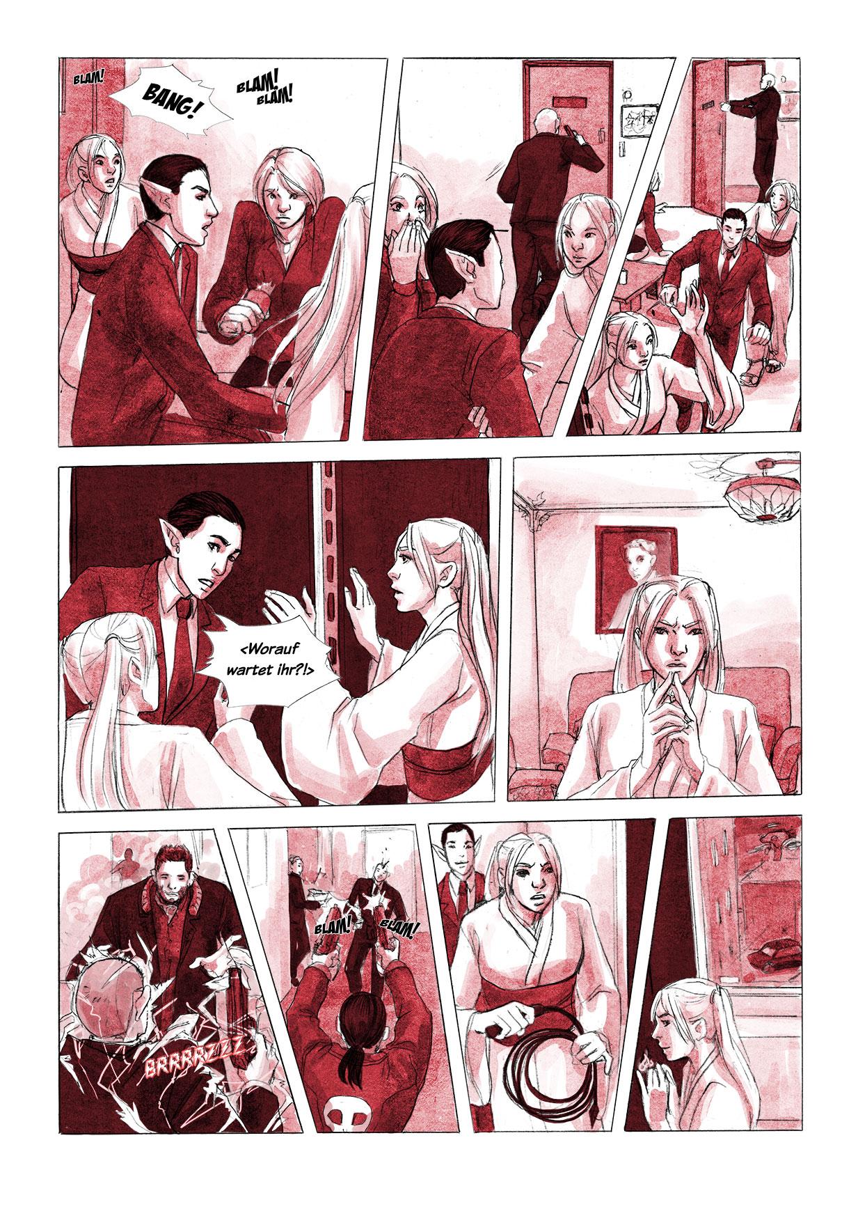Buch 01, Spezial 02 – Seite 39