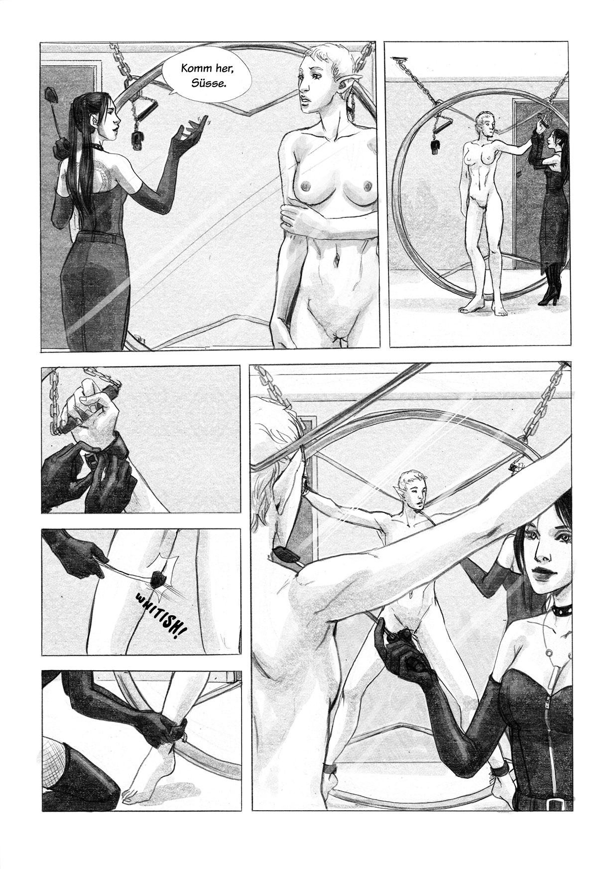 Buch 01, Kapitel 10 – Seite 53